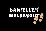 Danielle's Walkabout